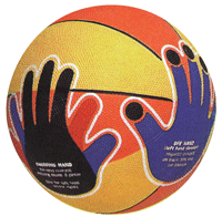 Pallandia la Palla in ogni sua forma