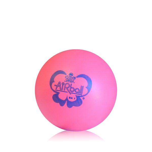 La palla  super soffice e sicura