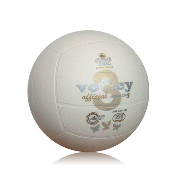 Il pallone da Volley Ufficiale