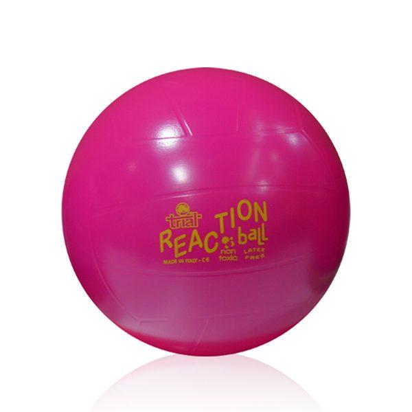 Il pallone dal rimbalzo irregolare