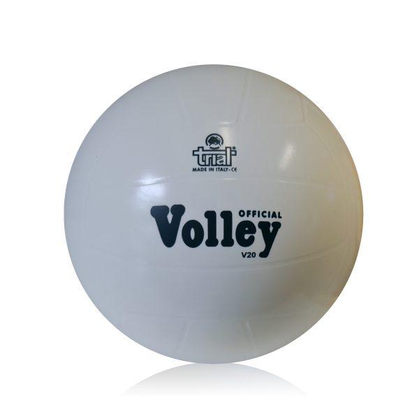 Il pallone volley ufficiale