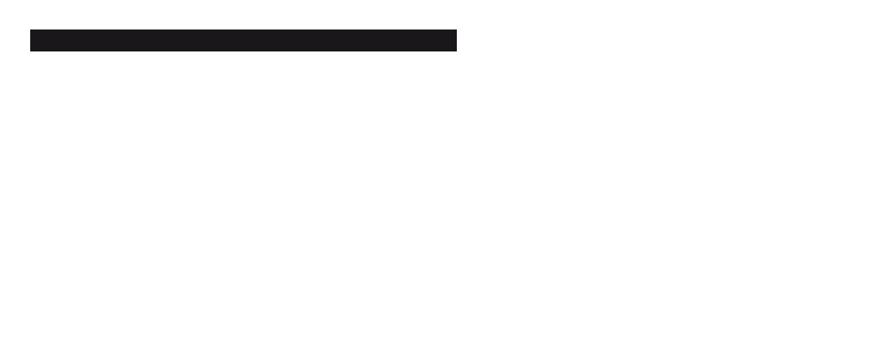 Pallandia Dance Sport Training Tools