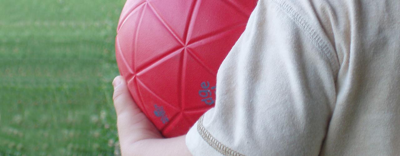 il-pallone-eticamente-corretto