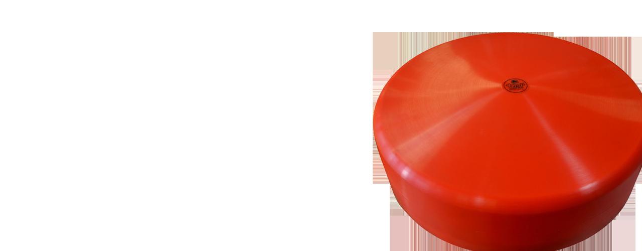 Pallandia RPD Rotary Proprioceptive Disk
