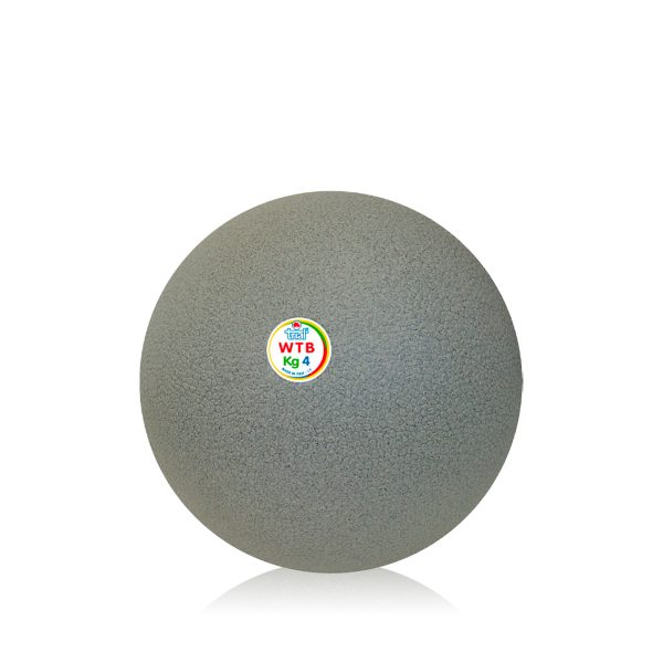 WEIGHT TECH BALL AD ELEVATO GRIP