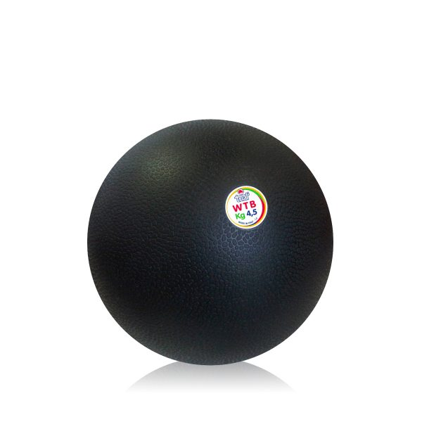 WEIGHT TECH BALL A PESO SPECIALE