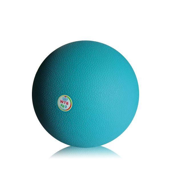 WEIGHT TECH BALL NUOVA COLLEZIONE
