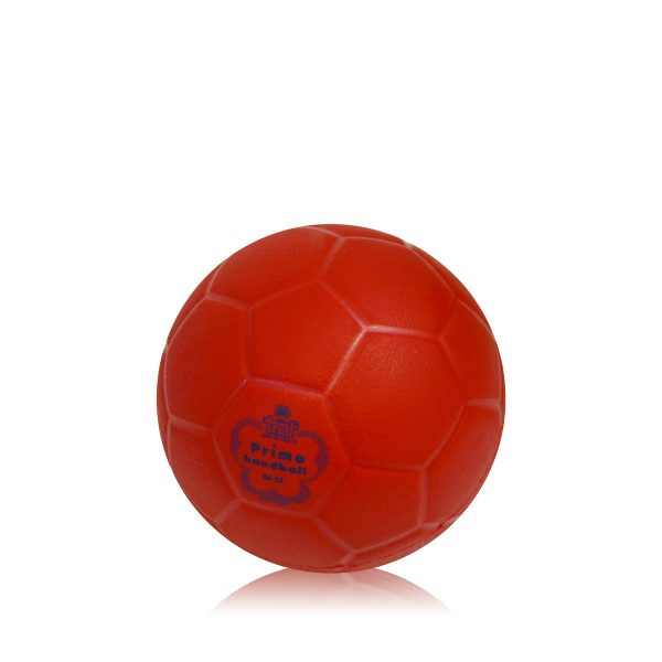 Primo Handball