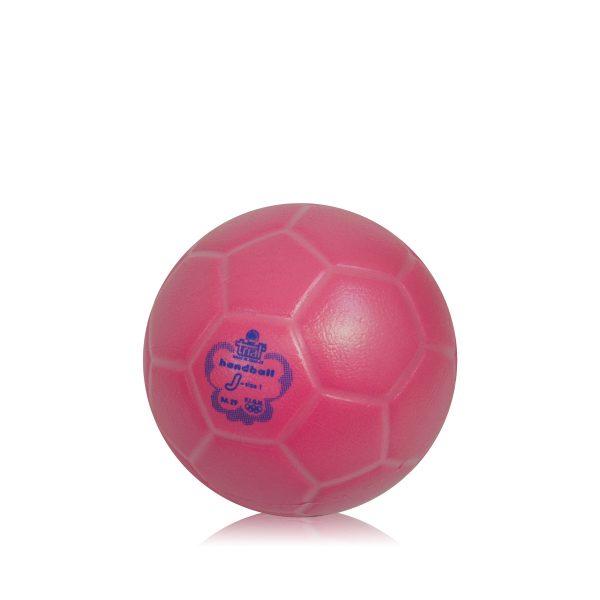 Handball J. N.1