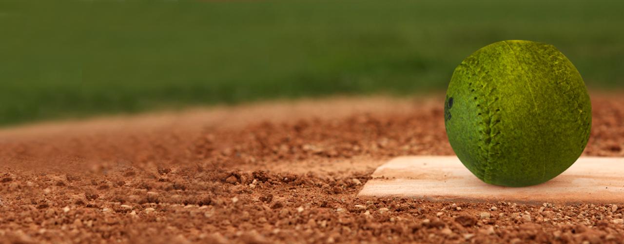 baseballsoftball-1