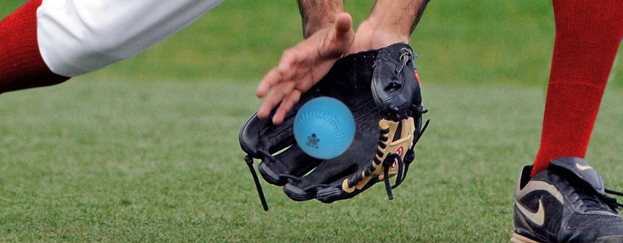 baseballsoftball-2