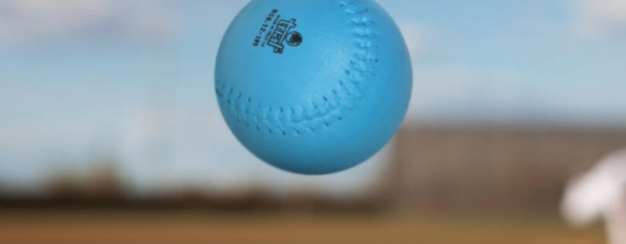 baseballsoftball-3