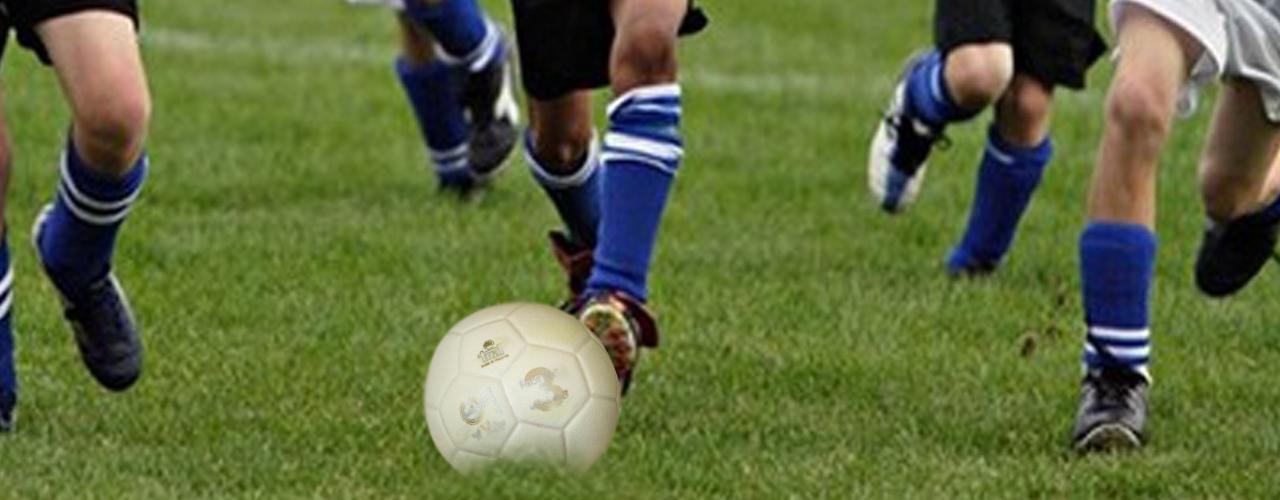 calcio-3