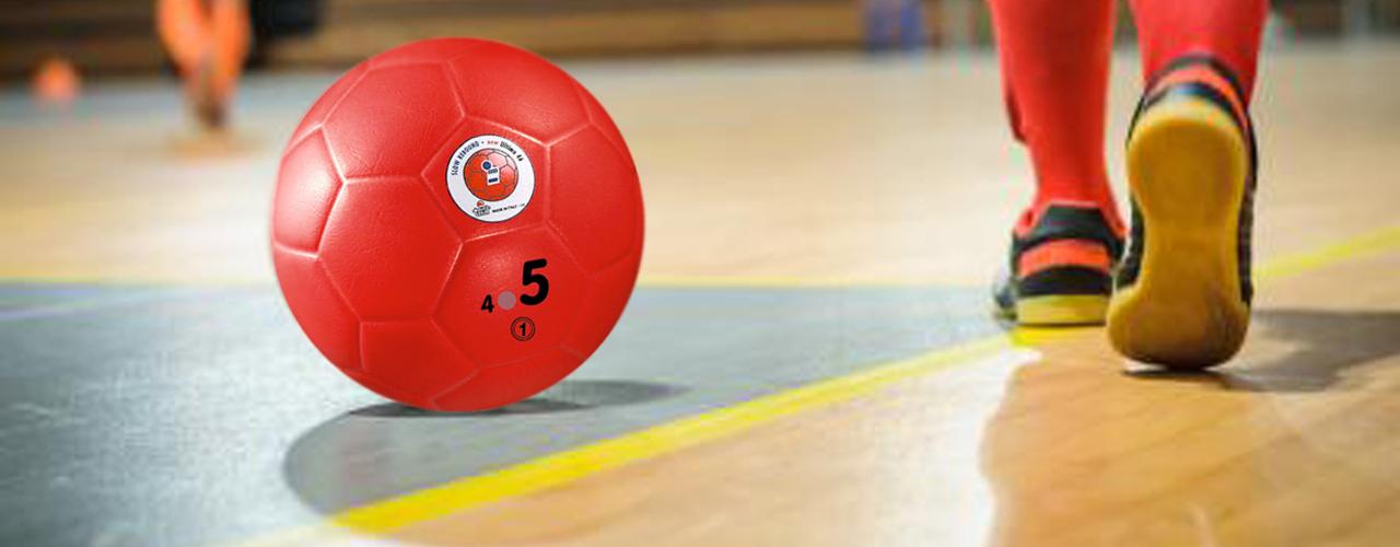 palloni-1