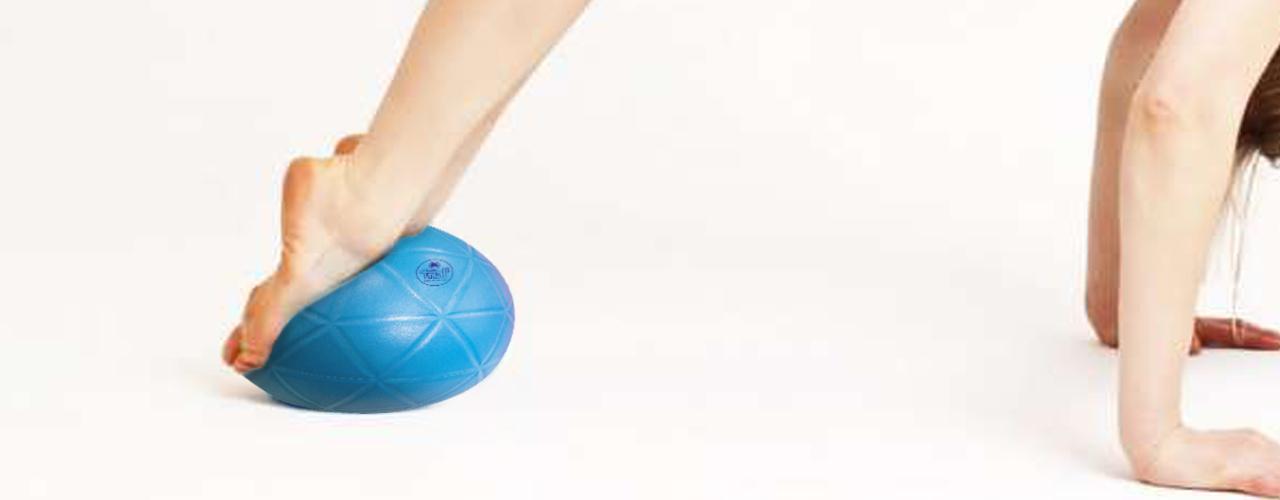 palloni-3