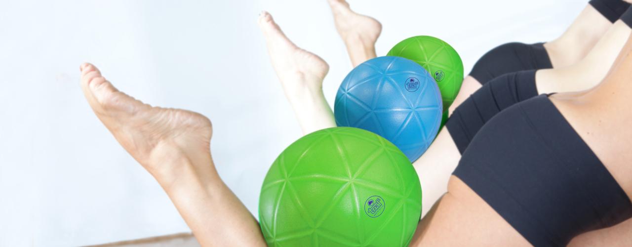 pilates-e-yoga-1