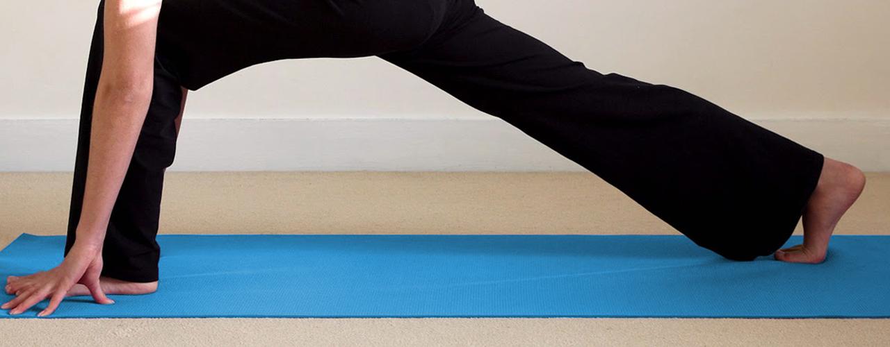 pilates-e-yoga-3