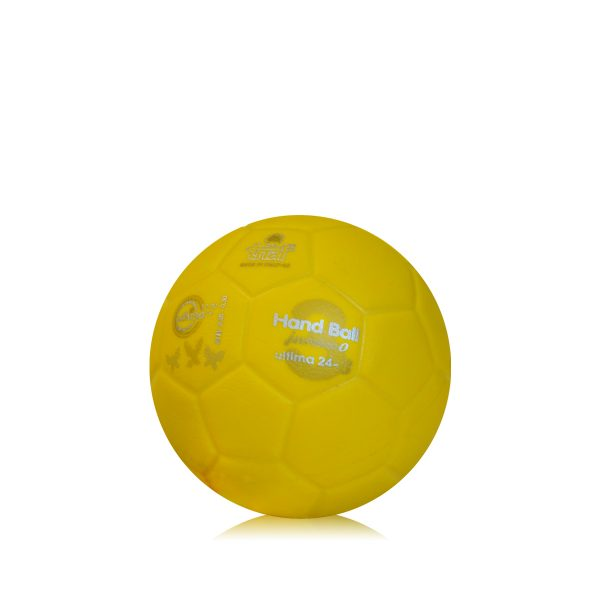 Handball size n. 0