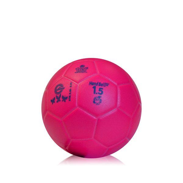 Handball J. - Il primo pallone per la  scuola e i principianti!