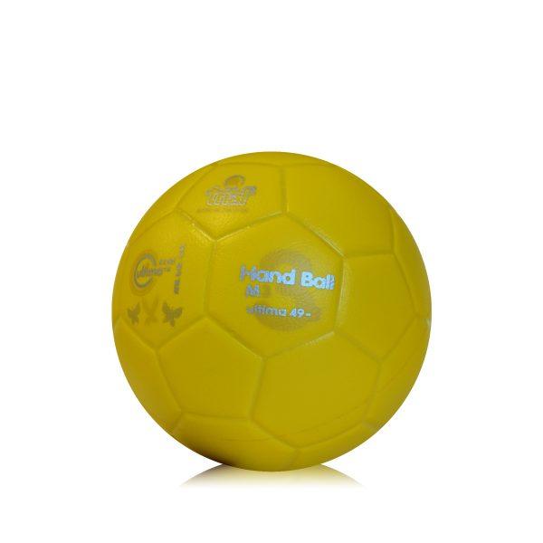 Handball M.