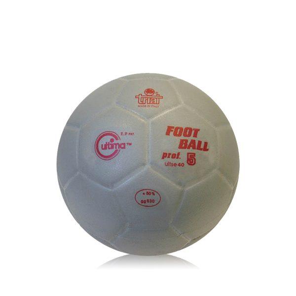 Il pallone potenziato da Calcio +50%