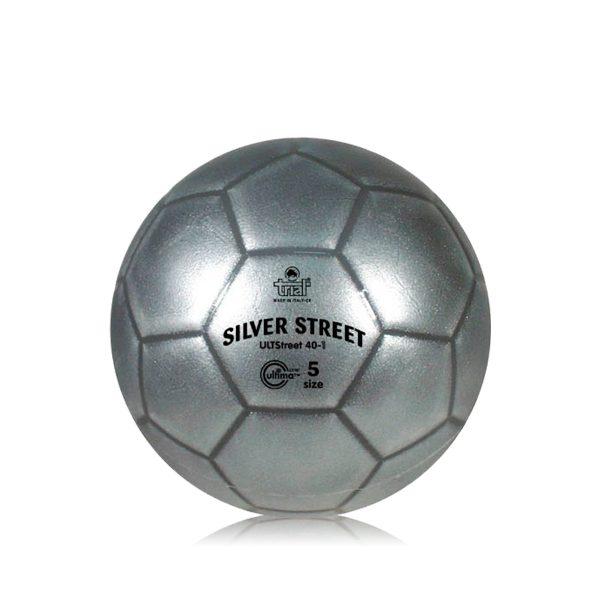 Il pallone da Street Soccer 5