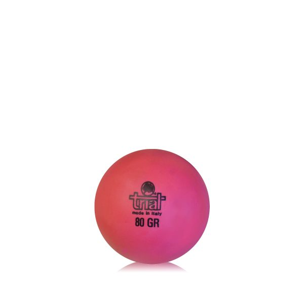 Palla lancio