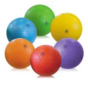 Tender Ball - palla soffice per pilates