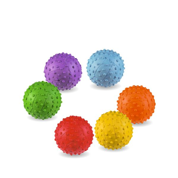 Set Manipola - palla sensoriale