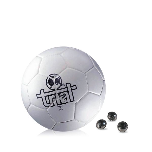 Pallone Sonoro Calcio