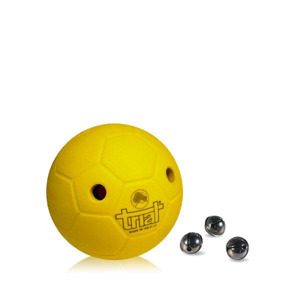 Pallone Sonoro Handball