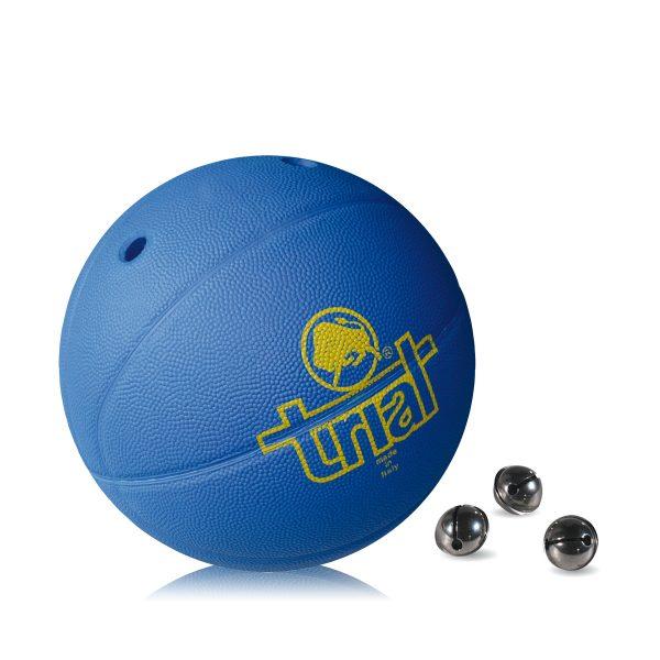 Pallone Sonoro Basket