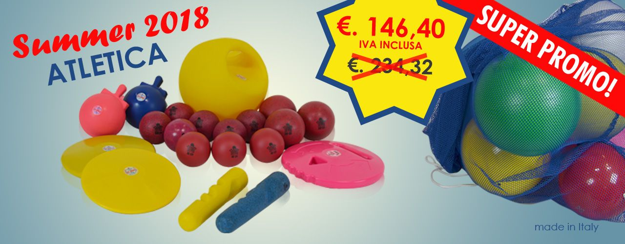 01-15036 SET ATLETICADimensionata