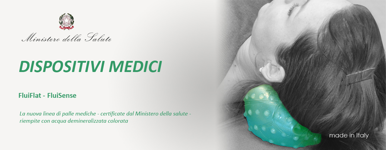 Dispositivi Medici Slider