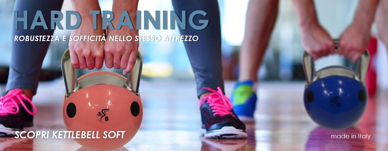 HARD TRAINING KETTLEBELL SOFT_Dim